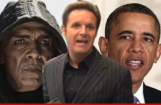 0318_devil_mark_obama_01