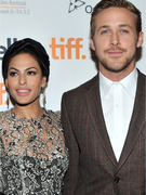 Quotables: Eva Mendes Probably Wants to Have Babies with Your Boyfriend, Ryan Gosling