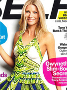 Gwyneth Paltrow Thinks Everyone Loves Her Now