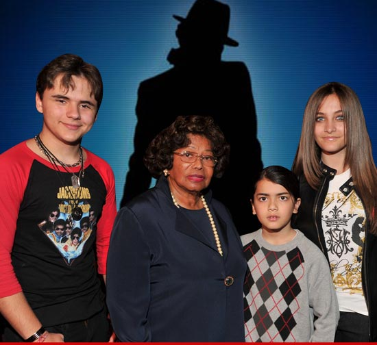 0318_mj_family_composite