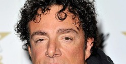 Journey Guitarist Neal Schon Sues Ex-Mother-in-Law -- Stop Trashing Me Online!