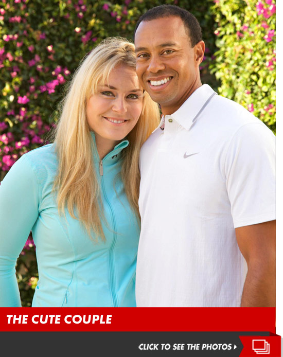0318_tiger_woods_lindsey_vonn_together_couple_dating_launch_ipad