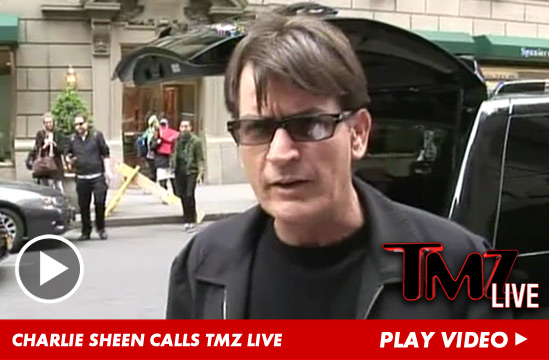 03813_charlie_sheen_tmzlive_v2_launch