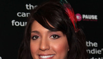 'Teen Mom' Star Farrah Abraham -- Arrested for DUI