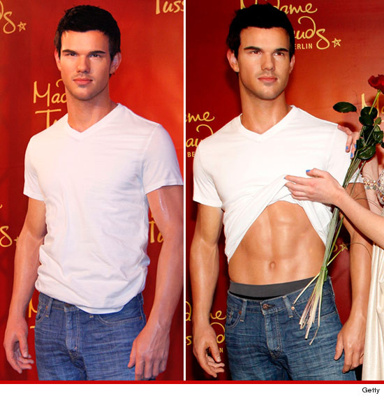 0319_taylor_lautner_abs_getty
