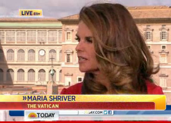 0319-today-maria-shriver
