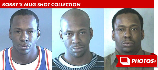 0320_bobby_brown_mug_shot_footer