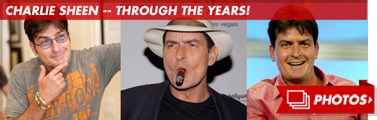 0320_charlie_sheen_through_years_footer