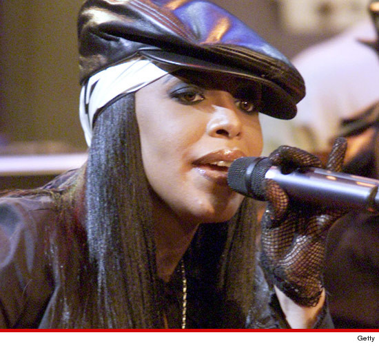 0320-getty-aaliyah