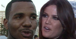 The Game -- I&#039;m Not Banging Khloe Kardashian