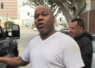 Too Short REALLY CONFUSED -- Did I Get a DUI???
