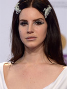 Love It or Leave It: Lana Del Rey&#039;s Transformation is Almost Complete