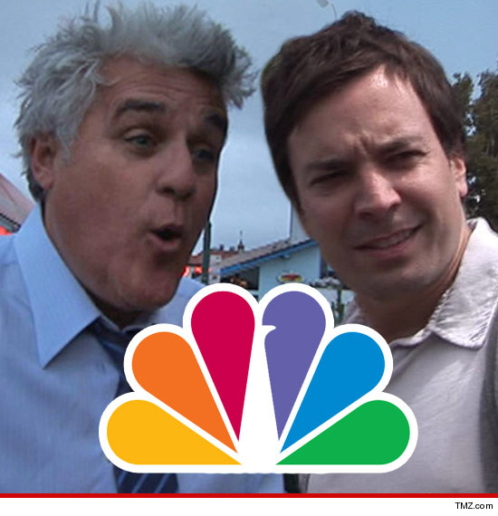 0321-jay-leno-jimmy-fallon-tmz-nbc