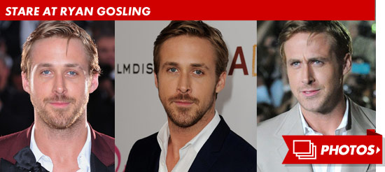 0321_ryan_gosling_footer