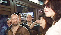 "Chyna Denied from Hyde ... ""Idol"" Reject Watches"