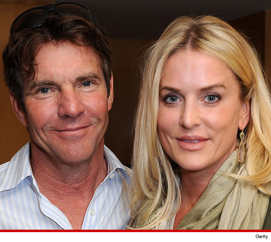 0322-dennis-quaid-kimberly-getty