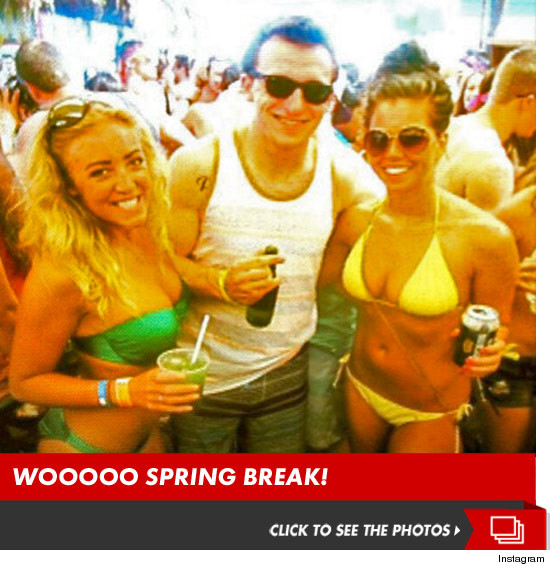 0322_johnny_manziel_spring_break_party_pictures_launch
