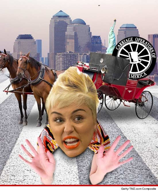 0322_miley_cyrus_carriage