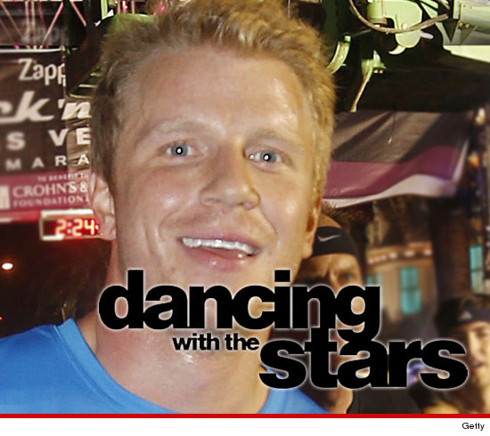 0322-sean-lowe-dwts-getty