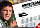Tim Tebow -- The Power of Christ Compels You ... To Become a Movie Star