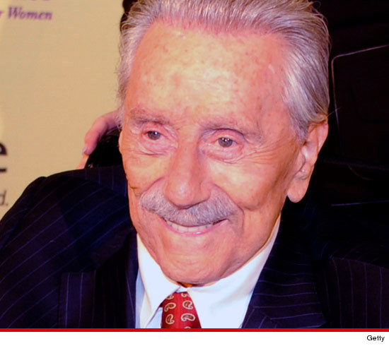 0322-joe-weider-getty
