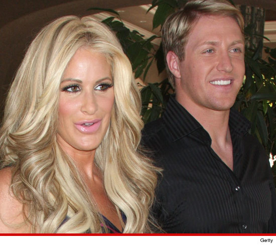 0322-kim-zolciak-kroy-biermann-getty