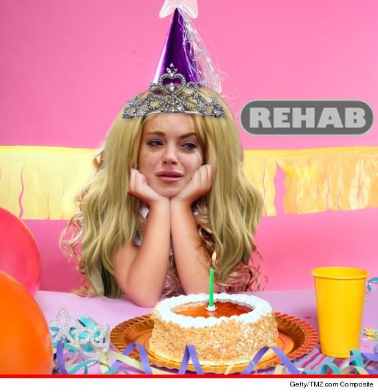 0322-lindsay-lohan-rehab-birthday-tmz