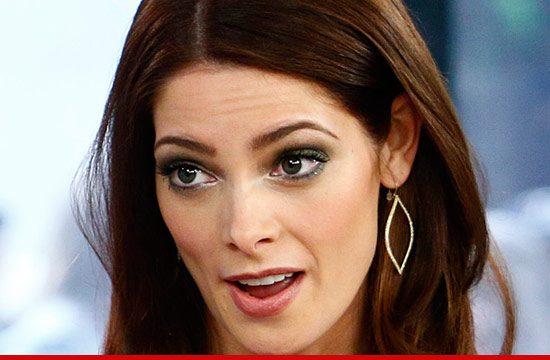 0325_ashley_greene_01
