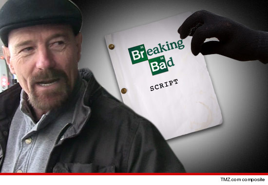 0325-breaking_bad_script