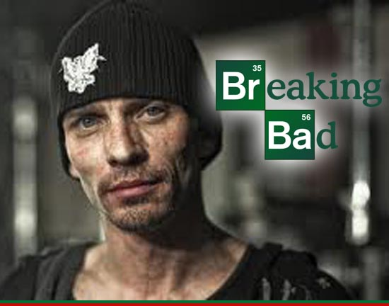 0325_charles-baker_breaking_bad