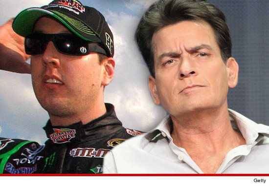 0325_charlie_sheen_kyle_busch_getty_article