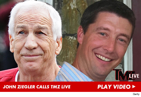 032513-siegler-tmzlive-launch-new