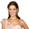 Ashley Greene: Condo Fire