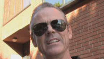 'Southland' Star C. Thomas Howell Accused of DEFRAUDING Movie Investor