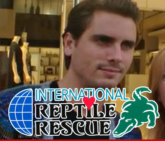 0326-scott-disick-tmz-IRR