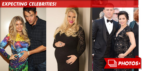 0327_expecting_celebrities_pregnant_footer