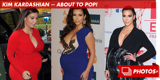 0327_kim_kardashian_pop_footer