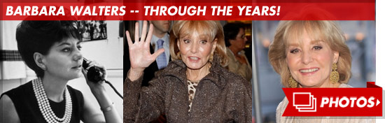 0328_barbara_walters_through_footer