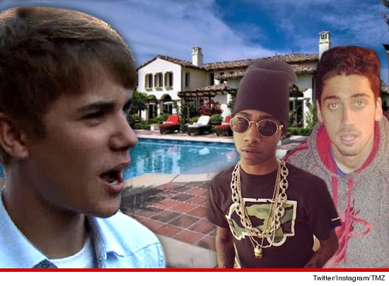 0329_bieber_twist_kev_house_article