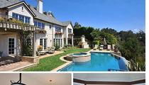 Chris Martin -- Gwyneth Paltrow Yoko Ono'd My Dream House