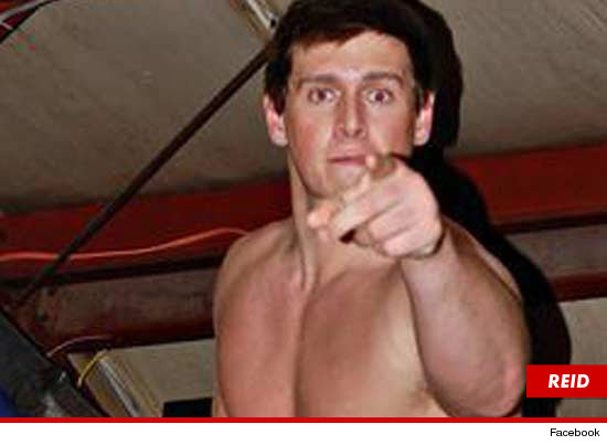 http://ll-media.tmz.com/2013/03/29/0329-facebook-reid-flair-3.jpg