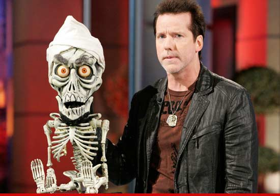 0329_jeff_dunham_achmed-article