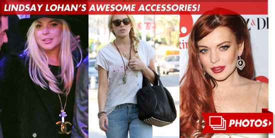 0329_lindsay_lohan_accessories_footer