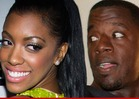 Porsha Williams to Kordell Stewart -- I Raised YOUR Son ... So Pay UP