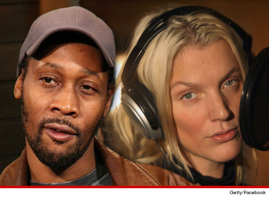0329_rza_lawsuit_getty_article