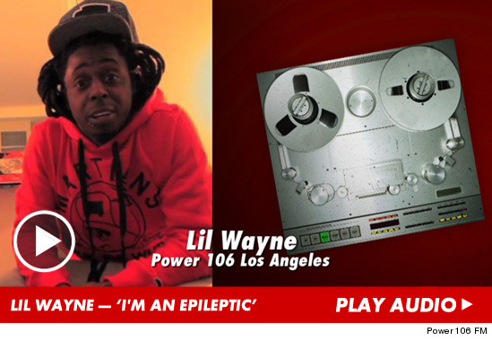 032913_lil_wayne_power106_launch_v2