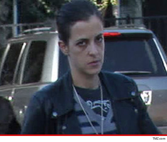 0330-sam-ronson-tmz