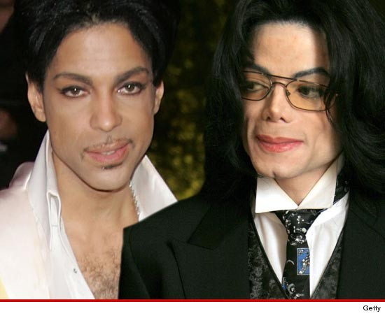 http://ll-media.tmz.com/2013/03/31/0331-prince-mj-getty-3.jpg