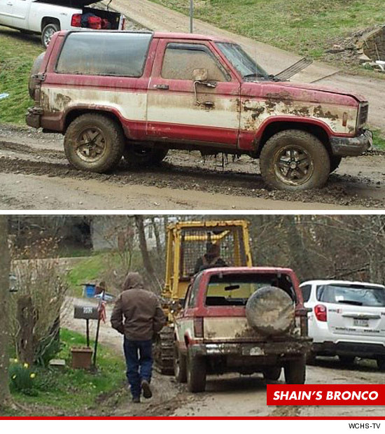 0401_buckwild_bronco_article