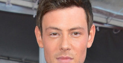 Cory Monteith Rehab -- 'Glee' Star Seeking Help for Substance Abuse